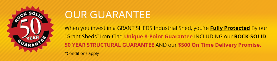 guarantee-industrial-shed