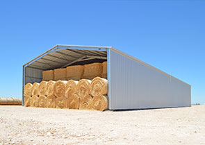 large-hay-shed4