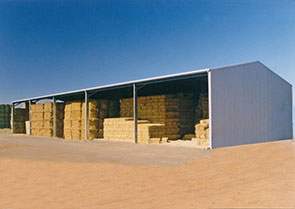 large-hay-shed6