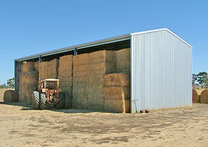 small-hay-shed3