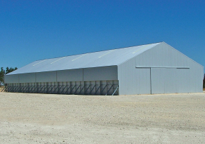 20m-24-Roof-Pitch-Fully-enclosed-Roof-Pitch-GrantSheds-small