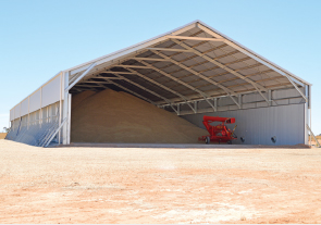20m-24-Roof-Pitch-GrantSheds-small