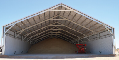 20m-24-Roof-Pitch-GrantSheds