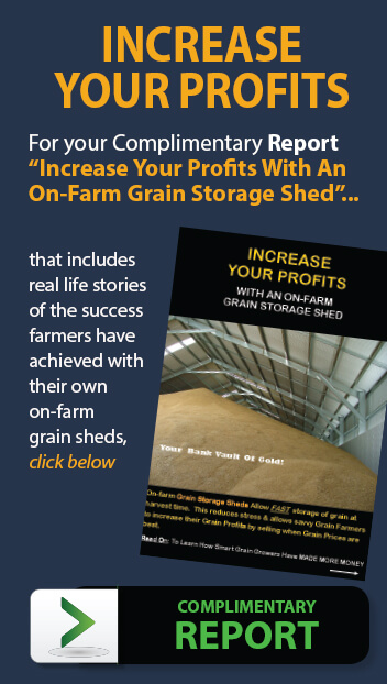 Increase-Your-Profits-GrantSheds