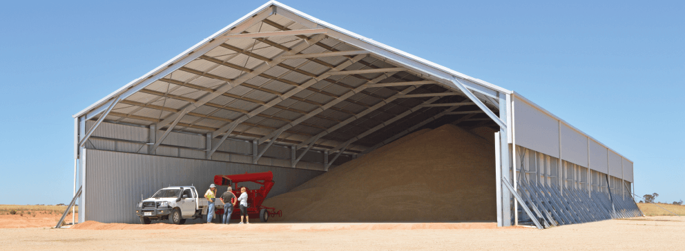 grain-shed1