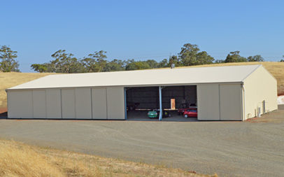 Broad-Rob,-Angaston-2013-S2161-24x42x5.1