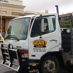 grant-sheds-delivery-small