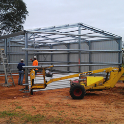 shed-erection-small