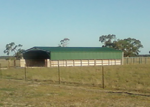 Radford-Fertiliser-Shed
