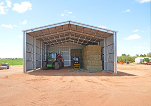 large-hay-shed1