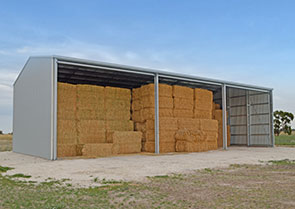 large-hay-shed3
