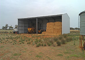 small-hay-shed2