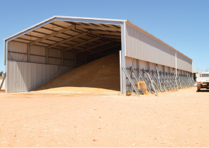 12m-12-Roof-Pitch-GrantSheds-small