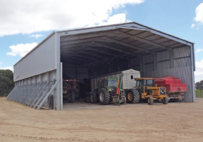 15m-12-Roof-Pitch-GrantSheds-small