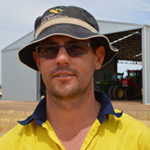 Mark-Rundle,-Rundle-Farming-Pty-Ltd