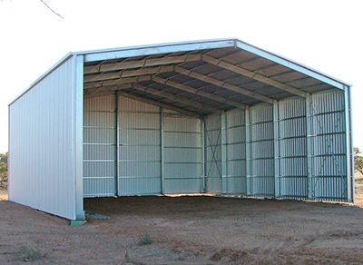 Biele-David,-Loxton-2005--15x15x6.3-10-Machinery-Shed